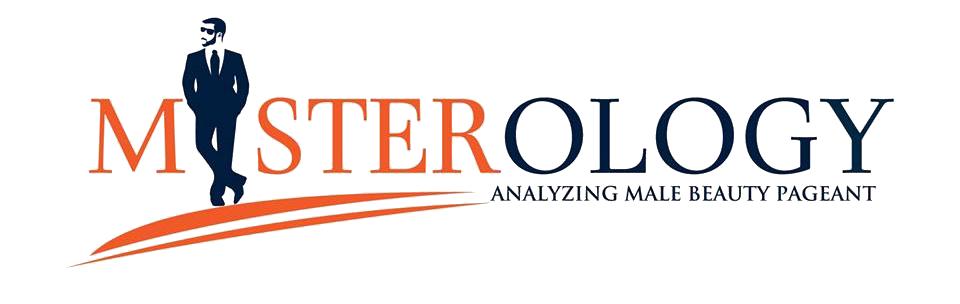 logo1 PNG