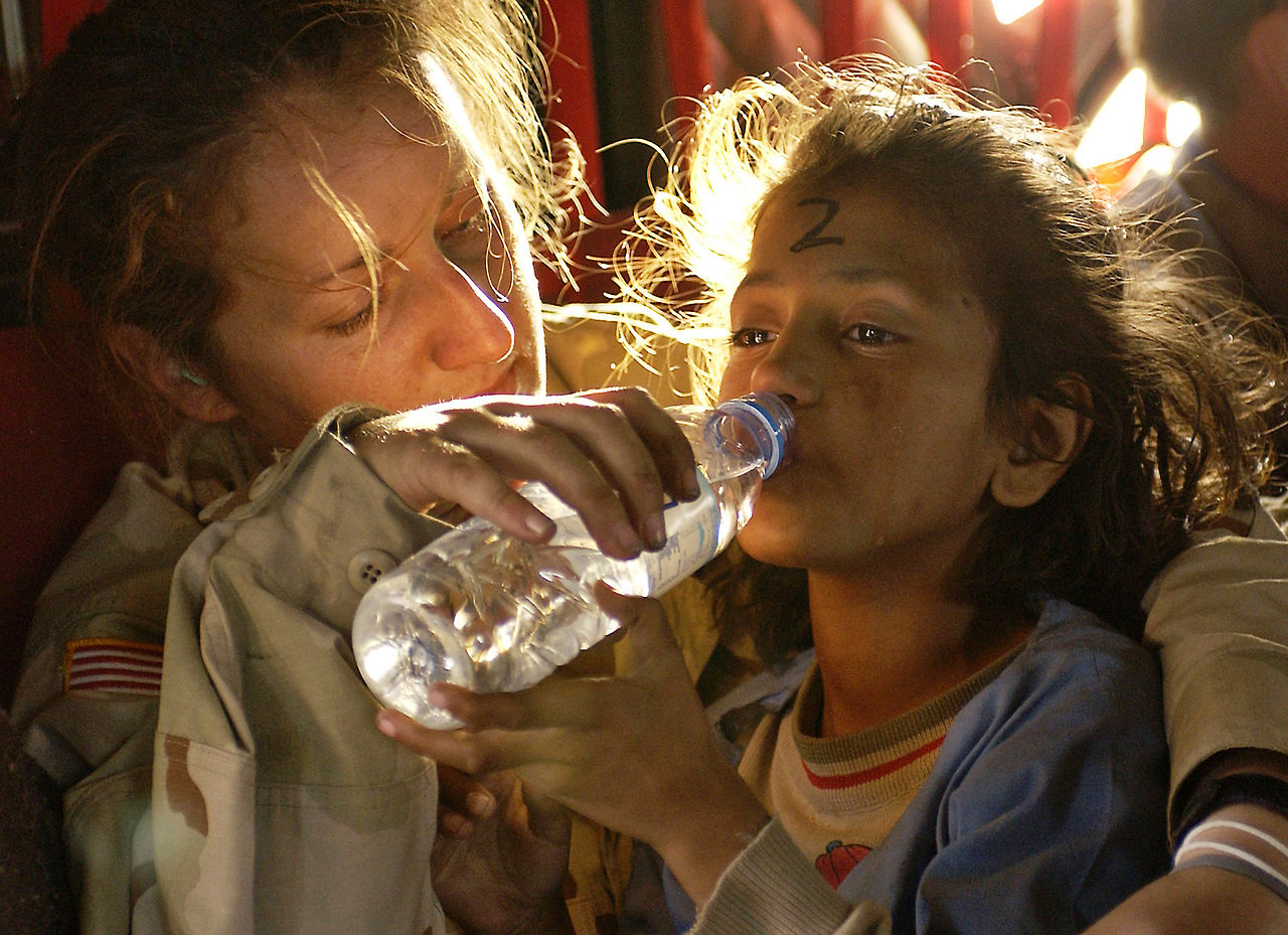 Humanitarian_aid_OCPA-2005-10-28-090517a