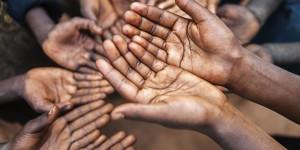 o-HUMANITARIAN-AID-facebook
