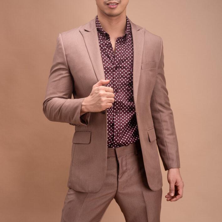 Formal Wear 4