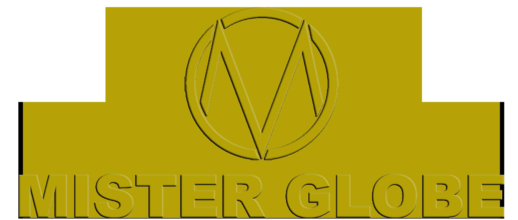 Mister Globe